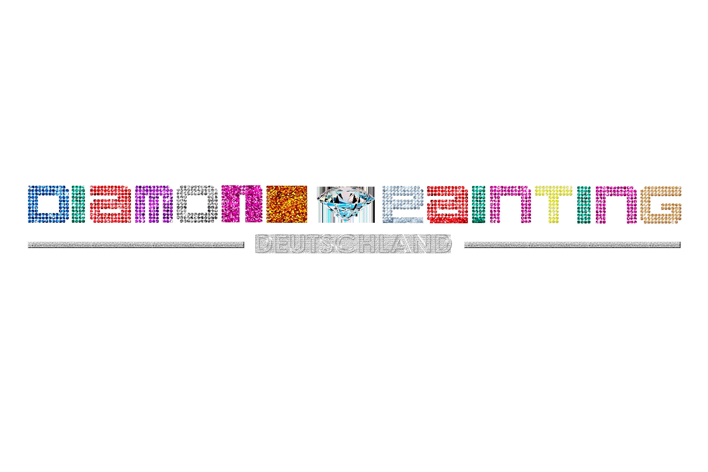 Diamond Painting Bilder Aus Deutschland Schnelle Lieferung